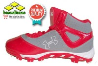 Botines Under Armour Spine 4y_opt